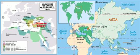 1299 ottoman empire pettinaro bros world paper money market ottoman empire