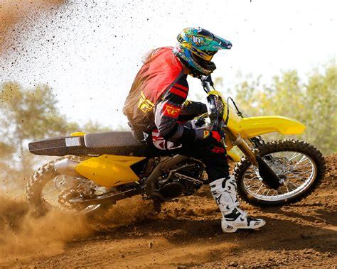 over the boot motocross 100 over the boot motocross pants 2016 fly