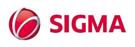 Escalator Sigma environmental management system environmental protection