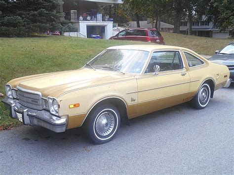 1976 plymouth volare how to replace door handel 1976 plymouth volare for sale ellicott city maryland