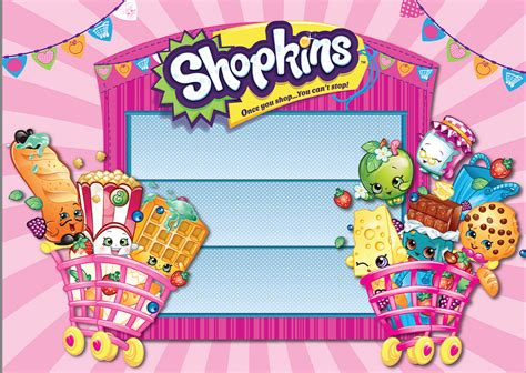 seasons shop buy wholesale shopkins season 2 from china shopkins