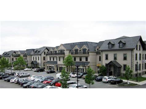 Garden City Ri by 1000 Chapel View Blvd 307 307 Cranston Ri 02920
