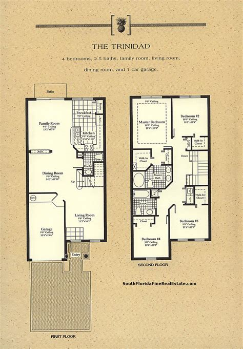 florida floor plans engle homes floor plans florida