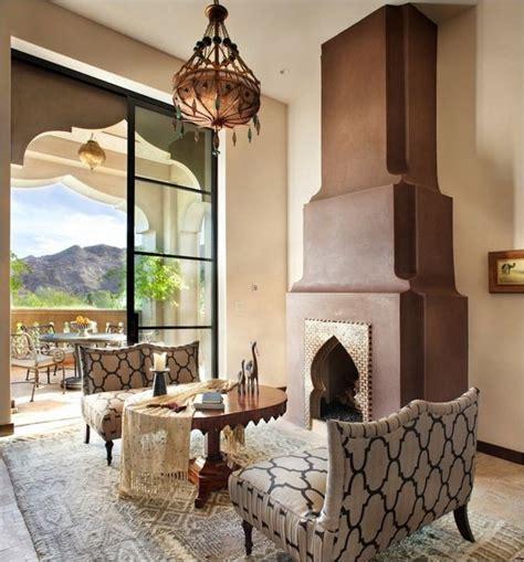 orientalische wohnzimmer orientalische len marokkanisch wohnzimmer pendelleuchte