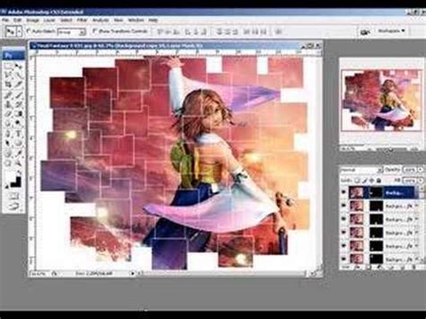 decoupage photoshop tutorial 144 best collage tutorials decoupage tutorials video s