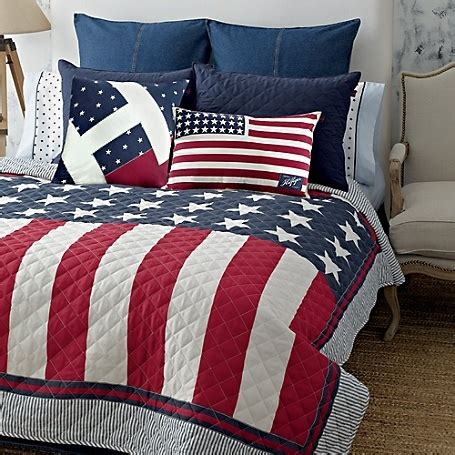 patriotic bedding 44 best images about americana patriotic primitive and