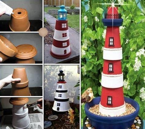 deko badezimmer ideen 3258 die besten 17 ideen zu leuchtturm basteln auf