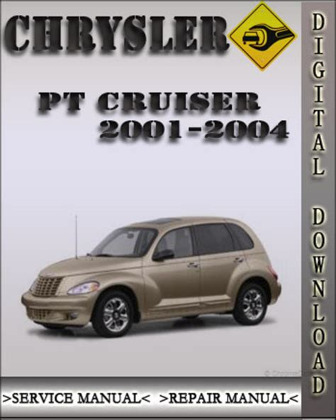 car engine manuals 2005 lincoln aviator lane departure warning service manual repair voice data communications 2001 chrysler pt cruiser lane departure warning