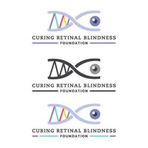 Curing Retinal Blindness Foundation project 2 curing retinal blindness foundation krystalography