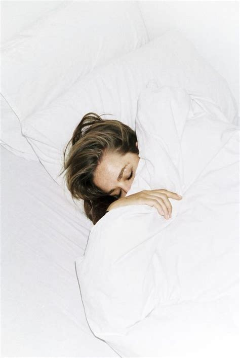 cruelty free down comforter oh so charming an ethical alternative to down comforters