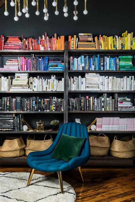 Idee Rangement Livre by Idee Rangement Livre With Idee Rangement Livre Livres