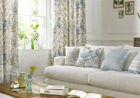 Attrayant rideaux design pour salon #2: rideaux-pour-salon.jpg