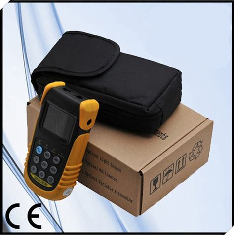test ping adsl powerful tld801c adsl tester adsl2 tester dmm ping test