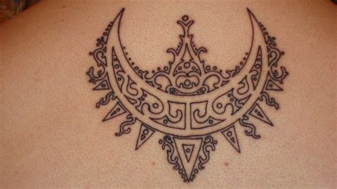 tattoo designs moon moon tattoos designs ideas and meaning tattoos for you