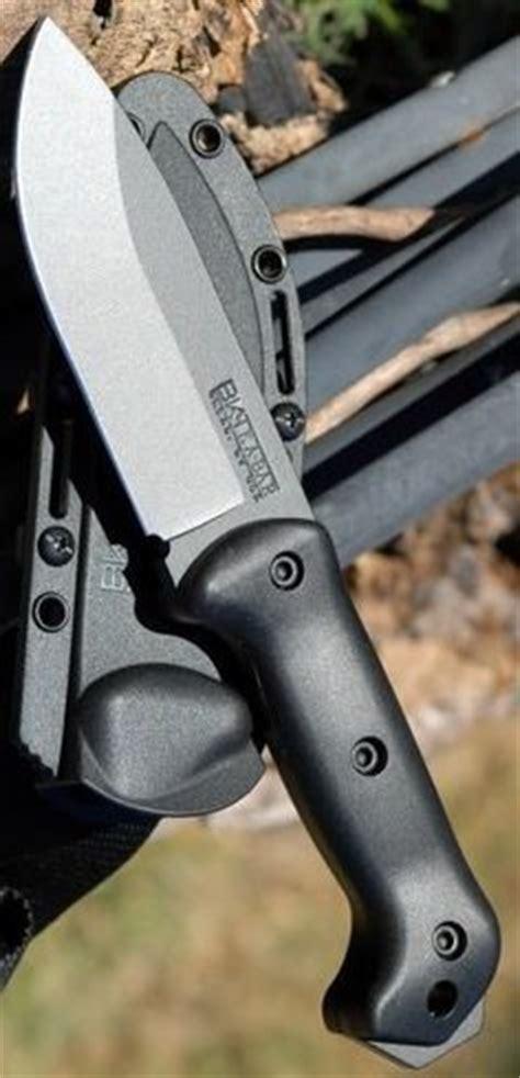 ka bar becker bk2 canion 1000 ideas about fixed blade knife pionik