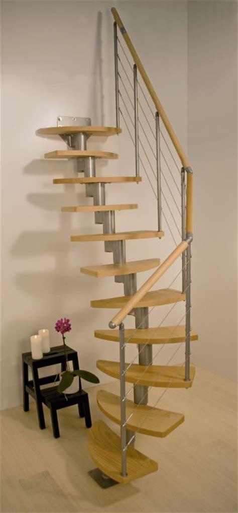 17 best ideas about loft stairs on pinterest loft ideas attic loft and attic rooms