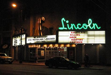 grand theater lincoln nebraska lincoln nebraska theaters rachael edwards