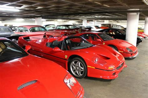 sultan hassanal bolkiah car collection sultan hassanal bolkiah 10 car collectors in the