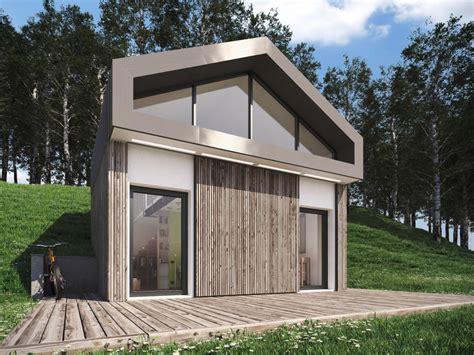 Mikrohaus Deutschland by Gro 223 Artiges Minihaus