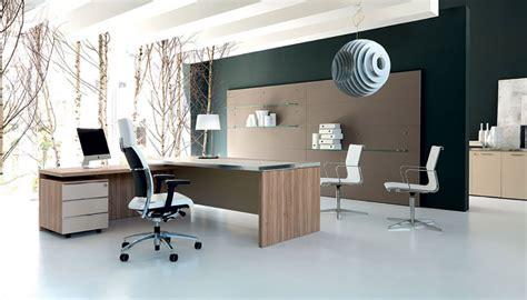 l ufficio moderno l ufficio moderno soluzioni di arredo secondo castaldo design
