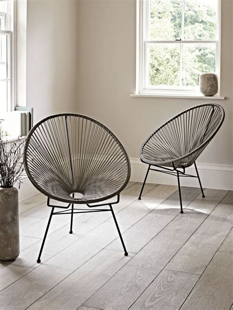 Scandi Style 1000 ideas about occasional chairs on pinterest chairs