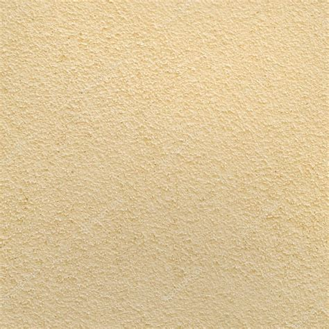 tan painted wall texture picture free photograph beige mortar wall texture stock photo 169 ulkan 35392327