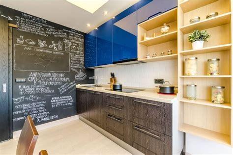 oppervlakte keuken 8 voorbeelden van keukens met een oppervlakte van 14