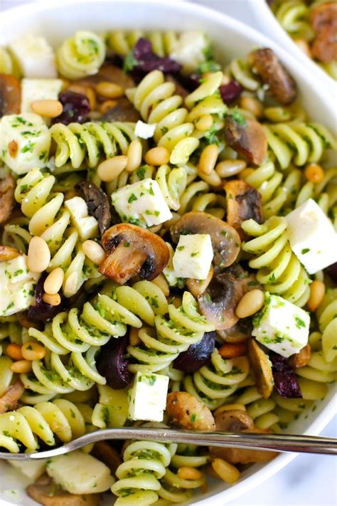cold pasta dish best 25 cold pasta dishes ideas on pinterest easy cold