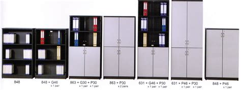 Word For Cabinet by Cabinet Kheng Soon Office Supplies