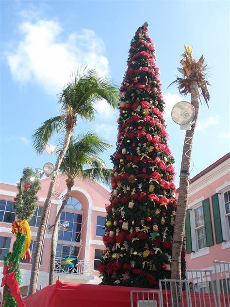 bahamas christmas decorations in nassau bahamas happy more nassau bahamas nassau and
