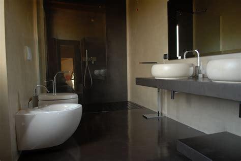 resine per piastrelle resine per piastrelle bagno excellent resina decorativa