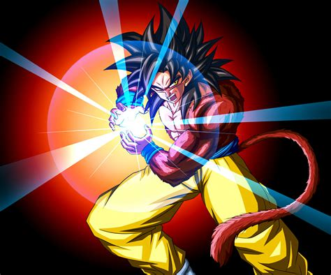 wallpaper en movimiento dragon ball fondos de dragon ball super wallpapers dragon ball z
