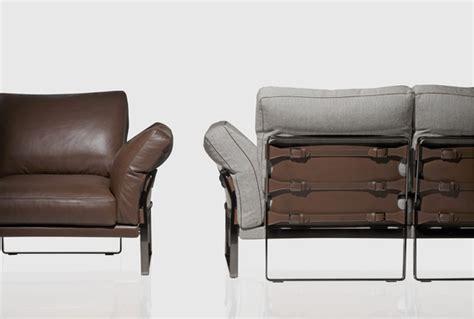 fendi sofa price metropolitan 3 seater sofa sofas from fendi casa