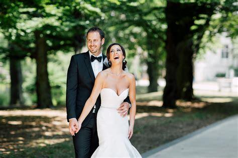 Wedding Photography Photos by Purple Tree Wedding Photographers Toronto