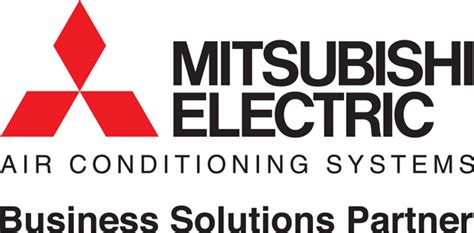 mitsubishi electric and logo mitsubishi electric arh group