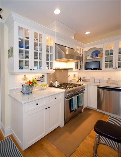 design line kitchens relaxed cottage kitchen colts neck new jersey by design