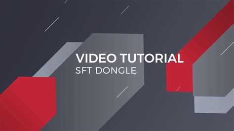 Sft Dgongle samsung j510fn remove frp with sft dongle v3 1 2 jpg android tricks tutorials
