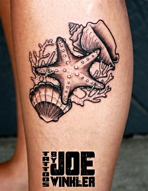 southpaw tattoo 1000 ideas about tattoos on tattoos