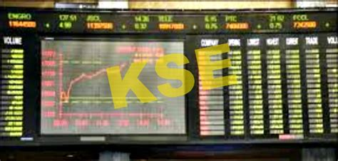 stanley capital international world index msci upgrades pakistan s ranking to emerging markets