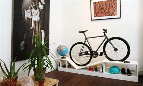 Bike Furniture by The Definition Of Bike Friendly Furniture Total Wo