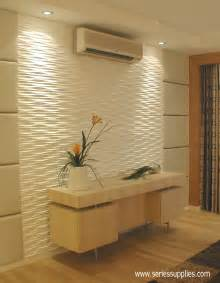 wall design ideas interior wall design