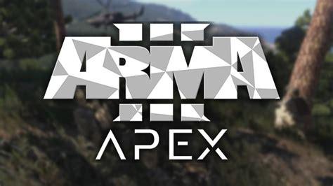 Arma 3 Apex arma 3 apex free cracked org