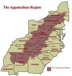 anxiously engaged appalachian feuds my take on the