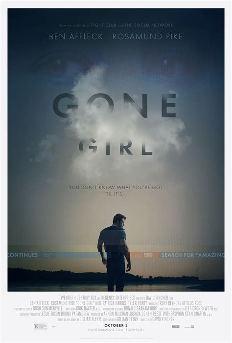 gone girl themes movie gone girl hd trailers net hdtn