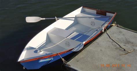 plywood boat kits ckd boats wooden boat kits boat building plywood autos post
