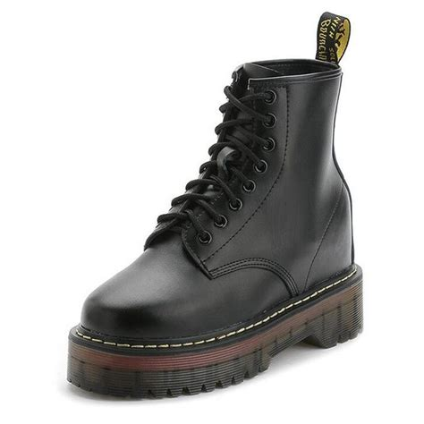 Boots Dr Martin the 25 best dr martin boots ideas on dr