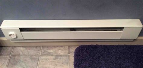 heating with electric baseboard heaters electric baseboard heating pros and cons tom s tek stop