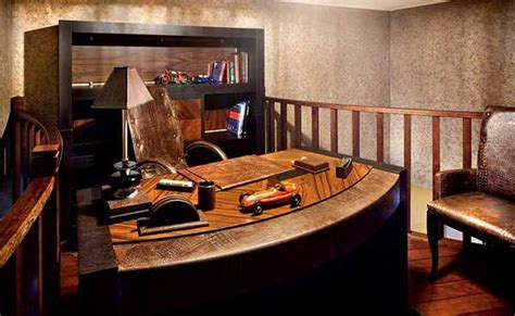 home spaces furniture and decor accounting office design ideas home design ideas and