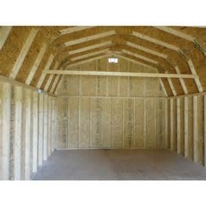 large barn kits pin or buy prefab villamodular housemovable home china