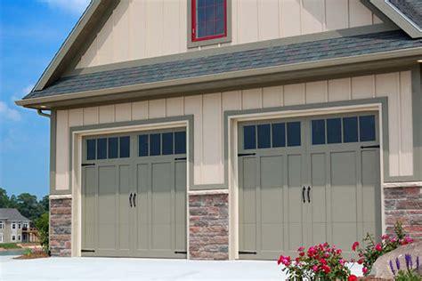 Garage Doors Openers Overhead Door Company Of Toledo Toledo Overhead Door